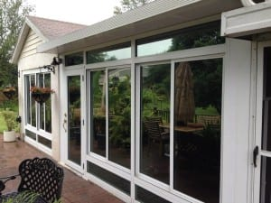 Residential  Window Tinting Tampa