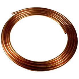 plumbing-copper-pipes