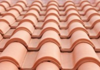 The Good And Bad Side Of Tile Roofing