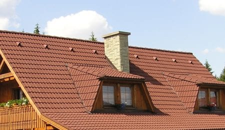 Knowing What Goes Into A Good Roofing Estimate