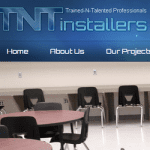 TNT Furniture Installers