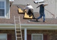 The Right Credentials Makes For Hiring The Right Roofer
