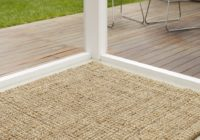 Choose From The Highly Desirable Floorspace Natural Rugs