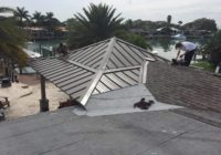 The Technical Side Of Florida Energy Efficient Roofing