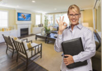 Take Advantage of Home Remodeling Tips for Keeping Its Sale Value Intact