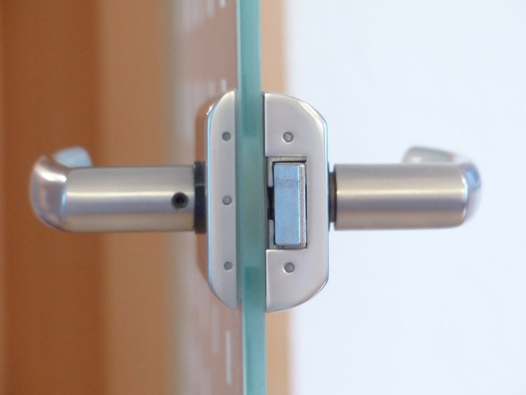 When and How to Replace a Door Lock