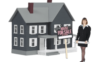 Improving Your Home Before Selling: 5 Do's and Don'ts