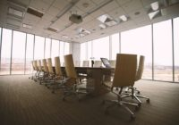 How to Find a Good Office Furniture Installer in Dallas TX