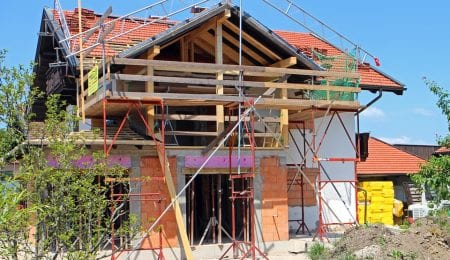 What You Should Avoid Doing When it Comes to Home Renovation