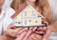 How to Figure out Whether a Specific House is Apt for You and Your Family?