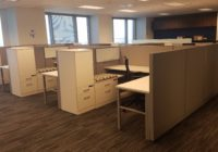 10 Questions to Ask Before Selecting Office Furniture and Equipment Supplier