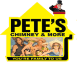 Pete's Chimney & More