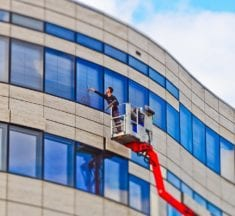 Window Care & Maintenance