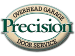 Precision Door Service of Mobile