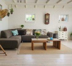 Top Eco Style Ideas for Interior Design