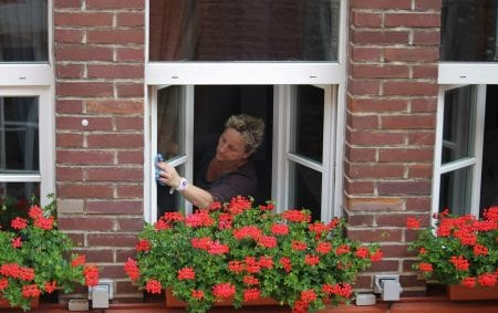 Amazing Homemade Window Cleaner Recipes