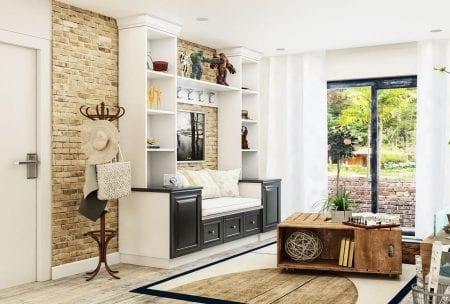 Household Chaos: 8 Ways To A Calmer Happier Home
