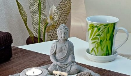 Feng Shui Tips to Improve The Energy In Your Home