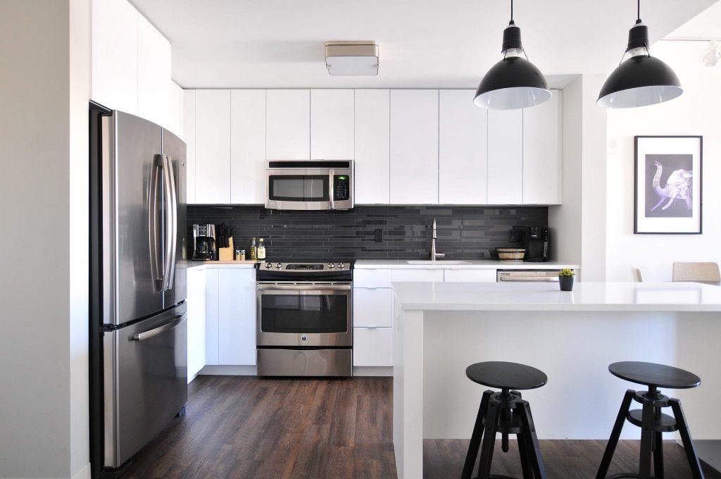 7 Tips for Kitchen Remodeling