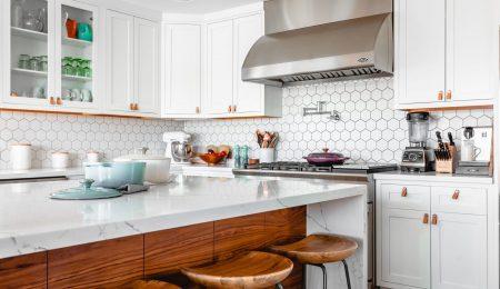Kitchen Design Planning Checklist