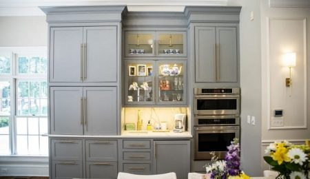 How To Choose the Right Supplier of Bespoke Furniture
